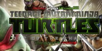 لاکپشت ها در برابر نینجاها | پیش نمایش بازی TMNT: Out of the Shadows
