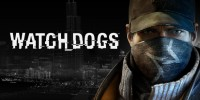 Watch Dogs Limited Edition برای آمریکای شمالی معرفی شد!