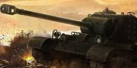 Wargaming:بازی سازان باید به سمت گیمر های کنسولی روی بیاورند