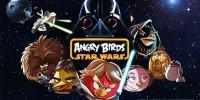 Angry Birds: Star Wars برای کنسول ها تایید شد