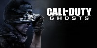 آیا عنوان Call Of Duty:Ghost بر روی کنسول Wii U عرضه می گردد؟