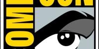 لیست بازی های شرکت نینتندو در Comic-Con 2014