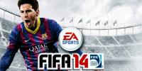 ویدئو: کلکسیونی خنده دار از باگ های FIFA