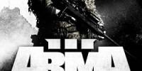 سازندگان Arma 3 درمورد رقابت Arma بین Call of Duty و Battlefield میگویند
