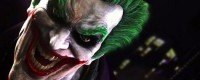 E3 2014: دنباله ی Injustice: Gods Among Us در سال 2017 عرضه خواهد شد