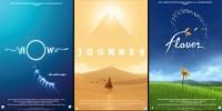 thatgamecompany سازنده Journey کیت توسعه Wii U را دریافت کرده است