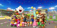 آیا عنوان Mario Kart 8 در ماه آوریل سال 2014 میلادی عرضه می گردد؟