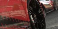 دموی عنوان Drive Club در نمایشگاه GamesCom 2013 قابل بازی خواهد بود
