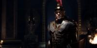 """شعبه ی آمریکایی شرکت """"کرایتک"""" در ساخت عنوان Ryse:Son Of Rome سهیم است"""
