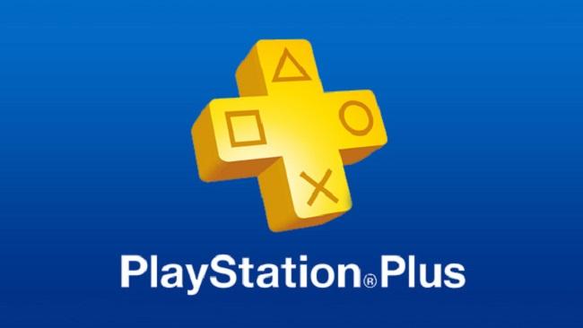 عناوین رایگان برای کاربران PlayStation Plus در ماه اکتبر مشخص شد | Driveclub و چند بازی دیگر