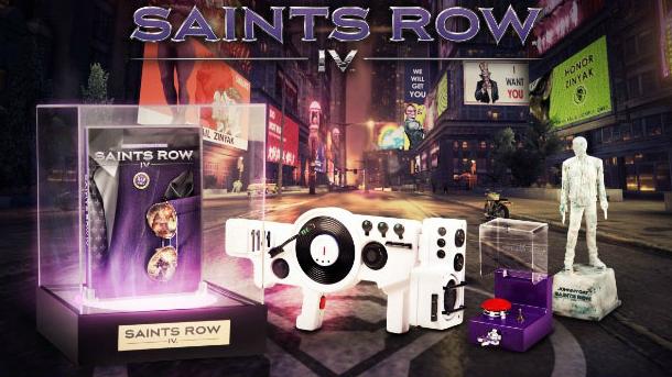 saintsrow2ivCE610