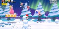Miyamoto در مورد آینده ی سری بازی 3D Mario می گوید