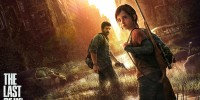The Last of Us با داشتن 42 نقد کامل تبدیل به برترین عنوان ps3 و همچنین دومین عنوان برتر تاریخ در MetaCritic شد