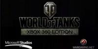 عنوان World of Tanks:Xbox 360 در مراسم GamesCom 2013 قابل بازی خواهد بود