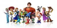 عنوان Disney Infinity بر روی کنسول PS3،با مشکلاتی همراه بوده است