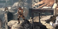 Gamescom 2013:با تصاویری جدید از بخش چند نفره ی عنوان Call Of Duty:Ghosts همراه شوید