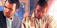 کنترلر کنسول Xbox 360،با تم عنوان Grand Theft Auto V