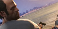 آیا انتشار نسخه ی دیجیتال عنوان GTA V در آمریکا به تعویق افتاده است؟