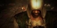 gamescom 2013: اسکرین شات های جدید از بازی Castlevania: Lords of Shadow 2