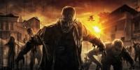 تریلر مراسم TGS 2013 بازی Dying Light منتشر شد