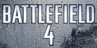 """تصاویری از کلاس  Load-Outs بخش """"چند نفره"""" عنوان Battlefield 4 منتشر شد"""