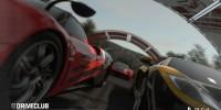 TGS 2013:تریلری جدید از بازی Drive Club منتشر شد