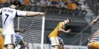 gamescom 2013: تریلر بازی FIFA 14 منتشر شد