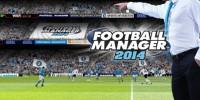 تریلری جدید از بازی Football Manager 2014 منتشر شد