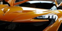 Gamescom 2013:اطلاعاتی از عنوان Forza Motorposrt 5 منتشر شد + تصاویر جدید