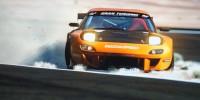 TGS 2013:تریلر جدیدی از بازی Gran Turismo 6 منتشر شد