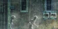 تریلر مراسم TGS 2013 بازی Rain منتشر شد