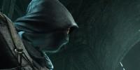 Gamescom 2013:تصاویر جدید از عنوان Thief منتشر شد