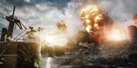 تریلری جدید از بخش چند نفره ی بازی Battlefield 4 در مراسم TGS 2013 منتشر شد