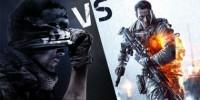 EA : با نوآوری های جدید Call of Duty، Battlefield 4 را خواهیم کوبید !