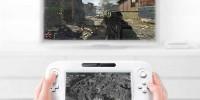 Wii U :Infinity Ward متفاوتتر از کنسولهای فعلی و نسل بعد است