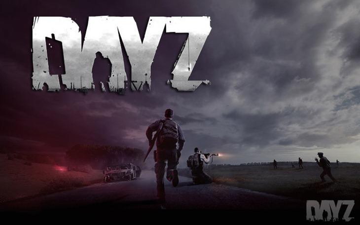 عنوان DayZ رزولوشن ۴k را هدف قرار می دهد