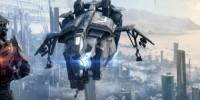 """بخش """"چند نفره"""" عنوان Killzone:Shadow Fall در 60 فریم بر ثانیه بر روی کنسول PS4 اجرا می شود"""