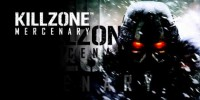 دومین نمره ی Killzone: Mercenary خبر از یک بازی خوب می دهد