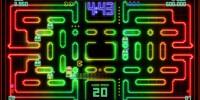 Pac-Man Championship Edition DX+ چند هفته ی دیگر به استیم می آید