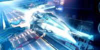 جزئیاتی جدید از حالت Remote Play دو کنسول PS4 و PS Vita منتشر شد