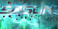 Gamescom 2013:عنوان Res0gun برای Ps4 و Ps Vita  معرفی شد
