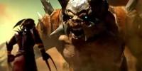 Gamescom 2013: تریلر بازی Shadow of the Beast منتشر شد ( آپدیت : تریلر به صورت کامل )