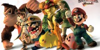 تروفی های دو نسخه ی Wii U و 3DS عنوان Super Smash Bros با یکدیگر تفاوت دارند