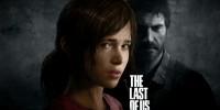 ناتی داگ : احتمال ساخت قسمت دوم The Last of Us زیاد است