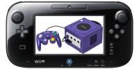 Watsham:کنسول Wii U تبدیل به Gamecube این نسل خواهد شد