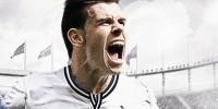 تاریخ عرضه نسخه های نسل بعدی FIFA 14, Battlefield 4 و Madden NFL 14 مشخص شد