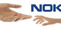 Microsoft تمام حق و حقوق کسب و کار گوشی های  Nokia را خریداری کرد