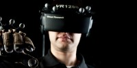 منبعی معتبر ادعا کرد:سونی PS4 VR headset را در مراسم TGS پشت درهای بسته به نمایش خواهد گذاشت
