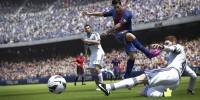 UK Charts: خروش FIFA 14 در صدر | حتی GTA V نیز توان رقابت با FIFA 14 را ندارد