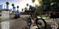 سونی : GTA V را زودتر از تاریخ انتشار بر روی ps3 بازی کنید بن نخواهید شد